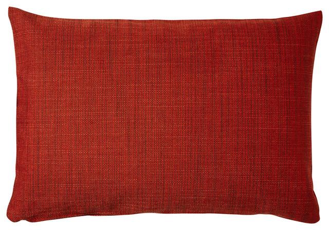 isunda minimalistisch dekokissen von ikea. Black Bedroom Furniture Sets. Home Design Ideas
