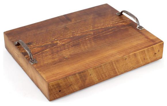 ottoman tray wood 3