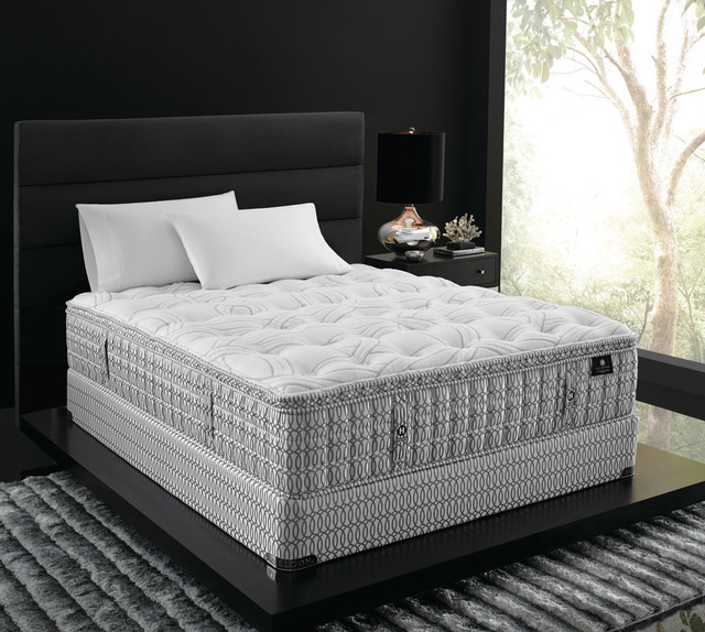 difference between sleeper sofa and sofa bed