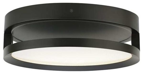 Tech lighting flush mount cl sico renovado plafones de for Plafones clasicos