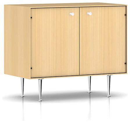 All Products / Storage & Organization / Storage Furniture / Buffets ...