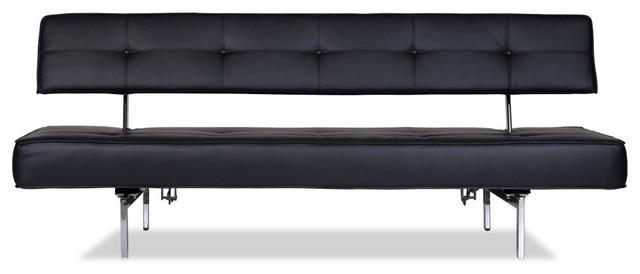 sleeper sofas spring repaired