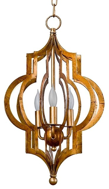 photos murray feiss baton rouge traditional outdoor wall sconce asian lights sconces