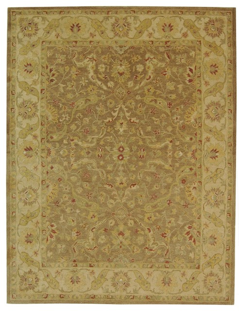 Antiquities Brownyellow Area Rug At311a  Traditional. Industrial Kitchen Cabinets. Kitchen Sayings And Quotes Funny. Kitchen Art Marble Wok. Kitchen Hood Vent Roof Cap. Kitchen Tea Towels Uk. Houzz Kitchen Colour. Kitchen Furniture For Dolls House. Paint Kitchen Cabinets Espresso