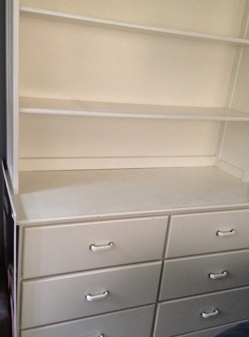 walk in closet chest 3