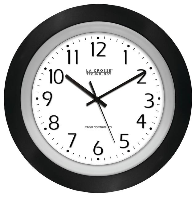 equity insta set clock manual 40222s