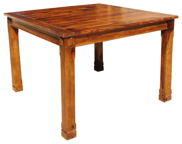 Counter Height Harvest Table : Table Metal together with Rustic Wood Counter Height Dining Table ...