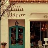 Villa Decor Rugs Interiors Fairhope Al Us 36532