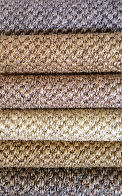 Alternative Flooring Contemporary Floor Rugs Other