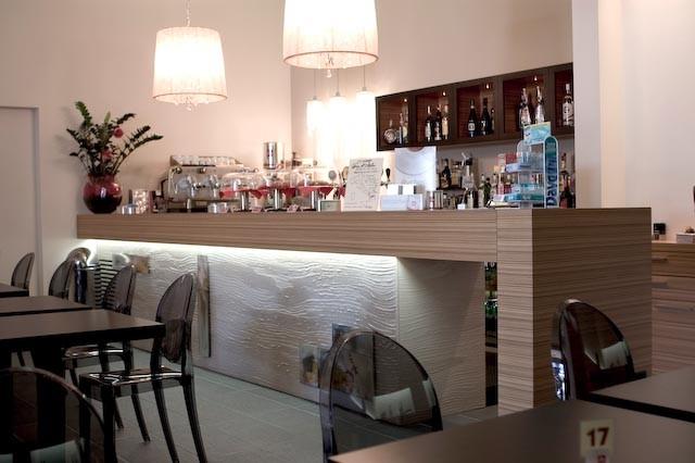 modern bar table designs 2