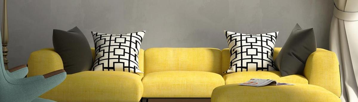 matus immobilien ahaus de 48683. Black Bedroom Furniture Sets. Home Design Ideas