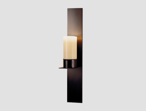 All Modern Wall Sconces : TIMMEREN by Kevin Reilly for Holly Hunt - Modern - Wall Sconces - by Holly Hunt