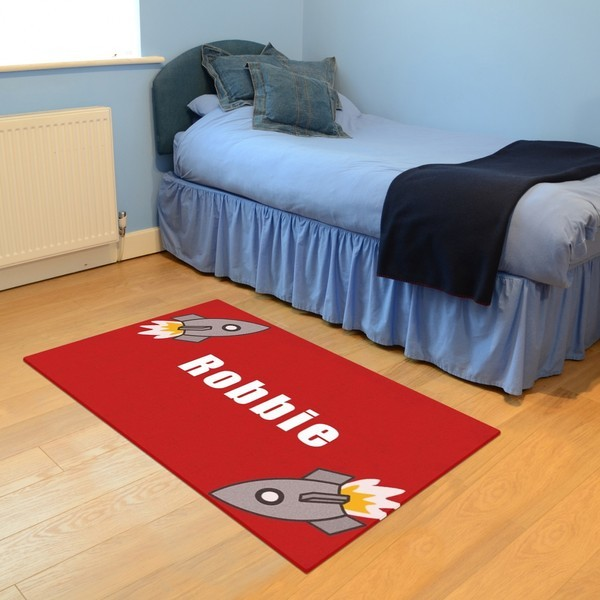 Contemporary Kids Wales Kids Rugs contemporary-childrens-rugs