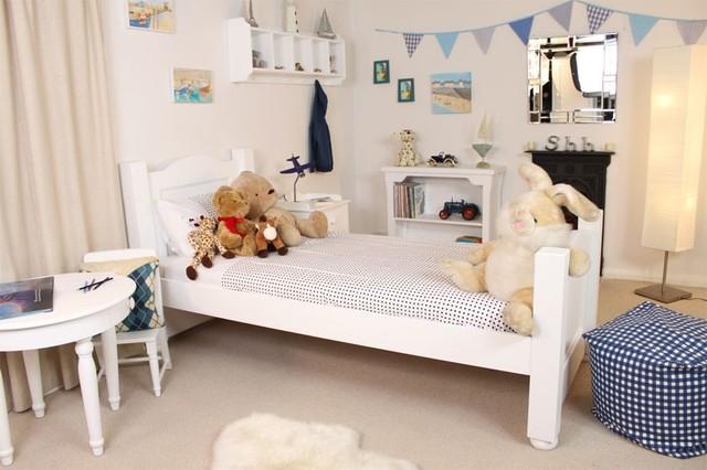 Bedroom Furniture Solutions Photo 5 Bedroom Furniture Sets
