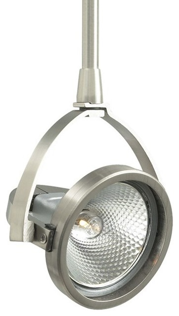 John Monorail Head Light Modern Track Light Heads By OLighting
