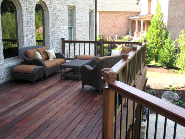outdoor products atlanta by boyce design and contracting llc