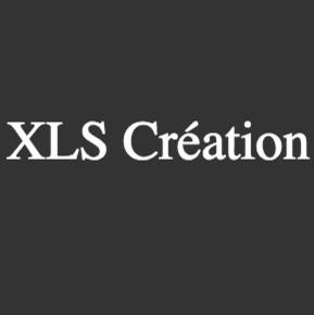 XLS Création - Décoration dintérieur - Amiens, FR 80000