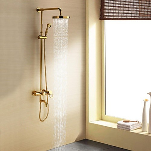 shower faucets modern shower heads and body sprays