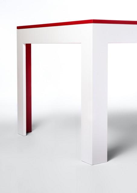 designer tisch. Black Bedroom Furniture Sets. Home Design Ideas