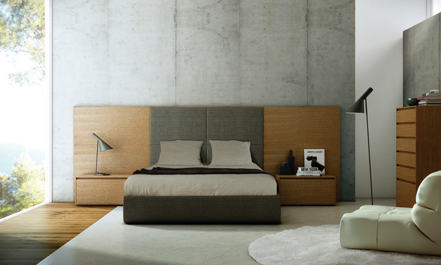 Latest Projects Contemporary Divan Beds Manchester By Sch Interiors By Design Ltd