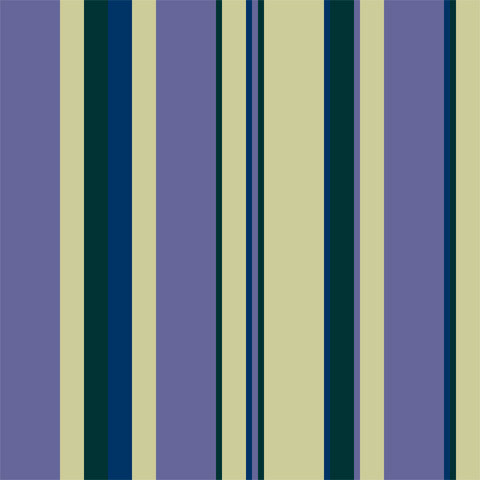 Purple and Green Stripe Shelf Paper Drawer Liner, 120x12, Laminated Vinyl - Contemporary ...