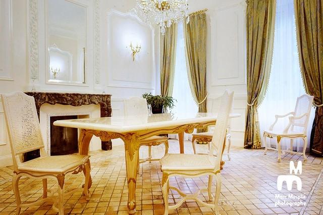 architecture d 39 int rieur. Black Bedroom Furniture Sets. Home Design Ideas