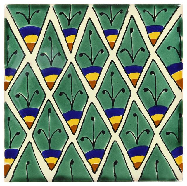 Ceramic tiles wikipedia