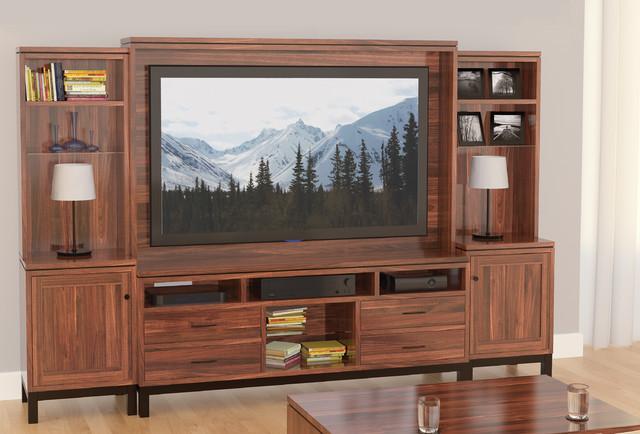 woodley brothers midcentury denver by woodley 39 s fine furniture. Black Bedroom Furniture Sets. Home Design Ideas