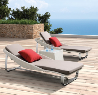 outdoor living higold smart sun chair beach style