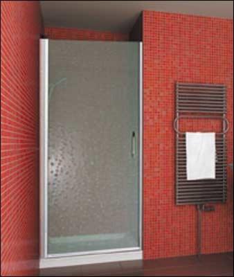 Shower enclosures - Porte per docce ...