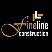 Fineline Construction Charlotte Nc Us 28209