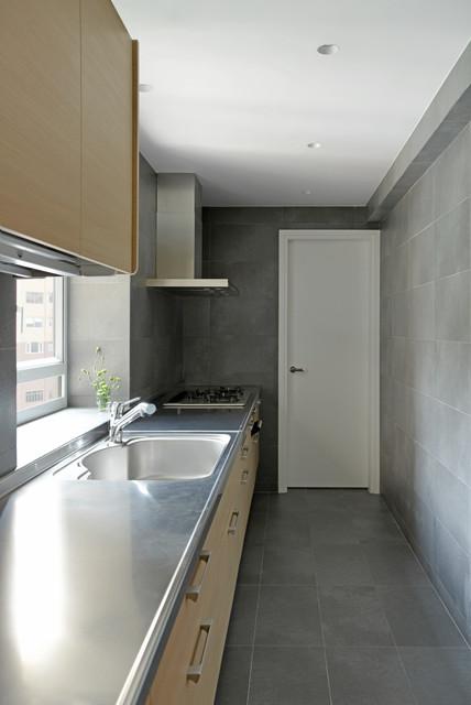 Robyn contemporary hong kong av hoo interior design styling - Hoo showroom ...