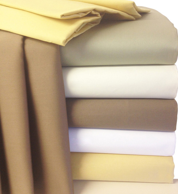 22 inch super deep pocket 600tc egyptian cotton sheets