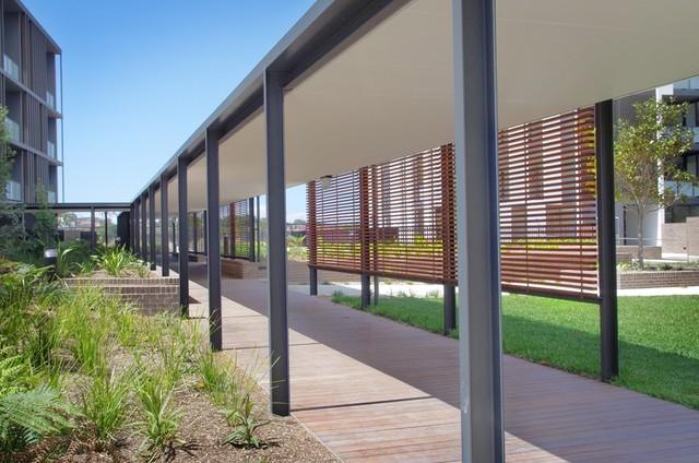 render design zetland sydney - photo#27