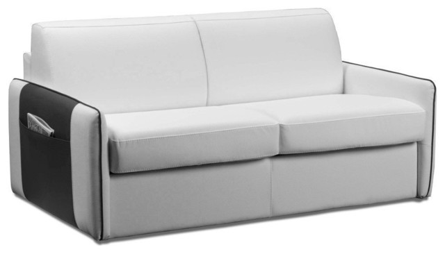 canap lit convertible couchage quotidien bultex id e inspirante pour la. Black Bedroom Furniture Sets. Home Design Ideas