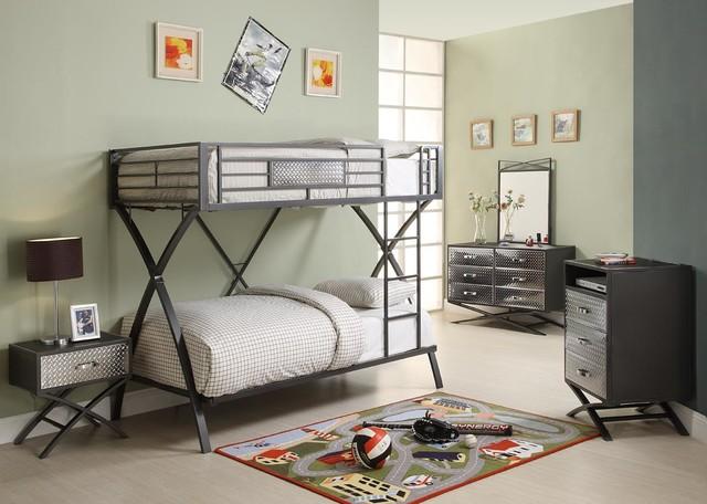 spaced out bedroom set modern bedroom furniture sets