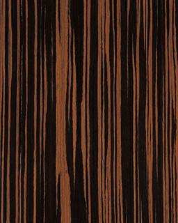 Prefinished Real Wood Veneer Wallpaper