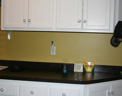 Rustoleum Countertop Paint Prep : Likes Bookmark March 28, 2012 at 11:06AM