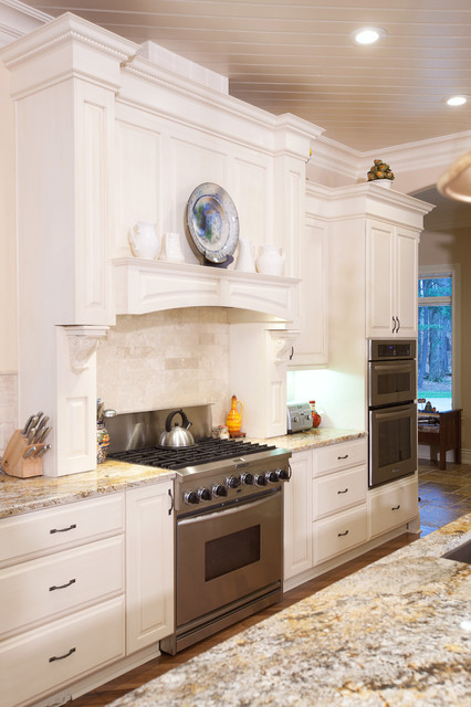 Candlelight cabinetry baltimore by mill valley kitchens for Candlelight kitchen cabinets