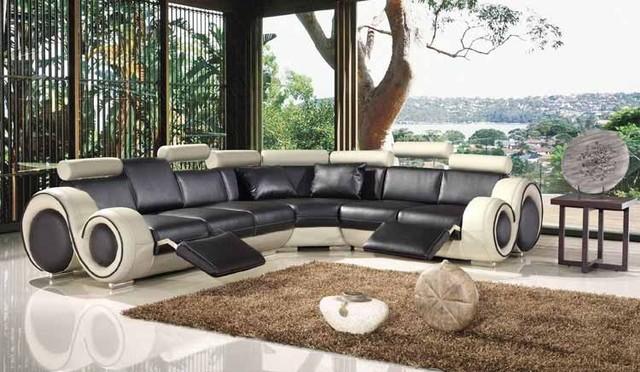 dylan flexsteel reclining sofa