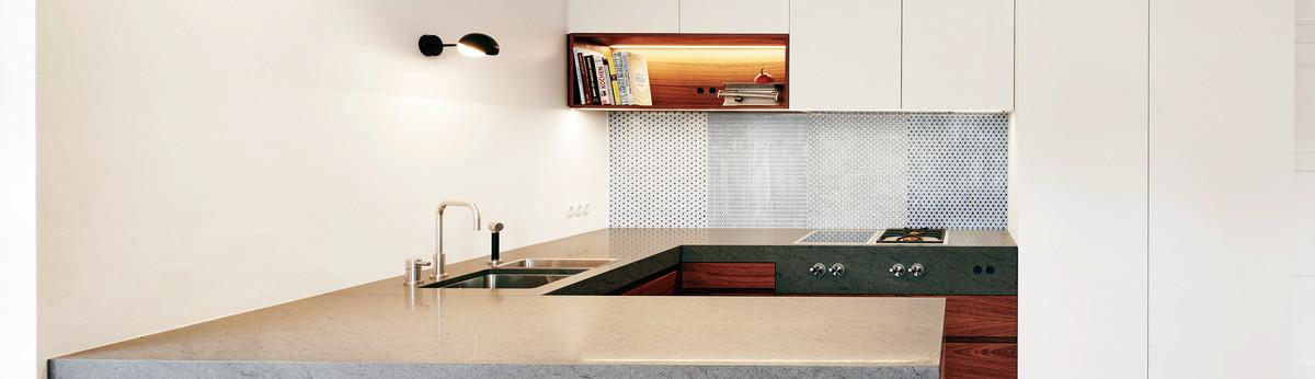 s 59. Black Bedroom Furniture Sets. Home Design Ideas