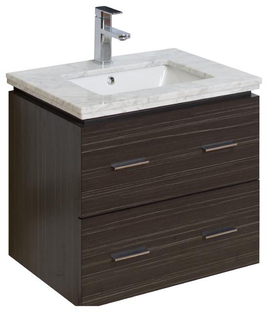 vanity base only dawn grey 23 x17 modern bathroom vanities a