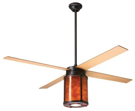 Prestige Eurus Ceiling Fan 28 Images All Fans With