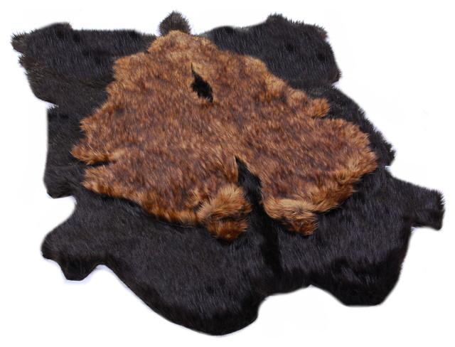 Bear Carpet Carpet Vidalondon