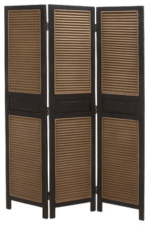 screen home decor traditional screens and room dividers by gwg