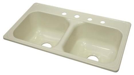 modern-kitchen-sinks Kitchen Sink Faucet For Mobile Home on plumbing for mobile home, kitchen appliances for mobile home, bathroom sink for mobile home, shower for mobile home,