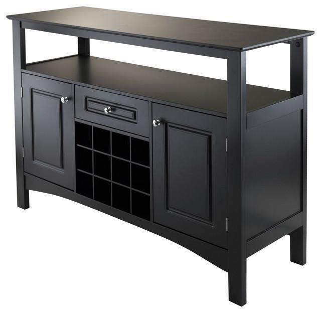 storage organization storage furniture buffets sideboards