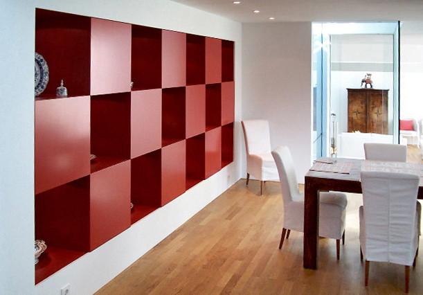 living room storage shelves contemporary display and wall shelves
