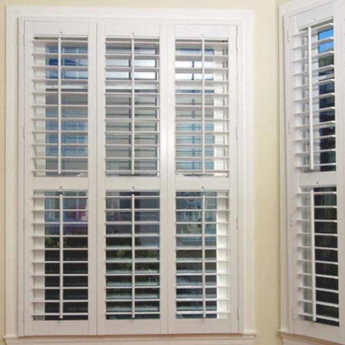 Brand woodlite shutter traditional window for House window brands