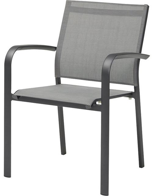 malaga sessel contemporain fauteuil de jardin other metro par gartenm bel ludwig. Black Bedroom Furniture Sets. Home Design Ideas
